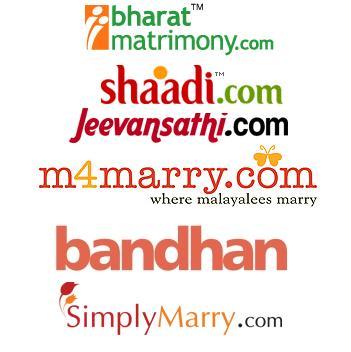online dating shaadi